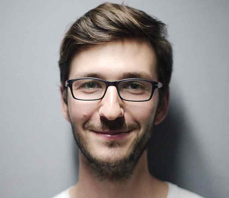 Mustafa Ömer