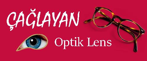 Çağlayan Optik – Güneş Gözlükleri – Lens – Uygun Fiyat Avantajıyla Cağlayan Optikte
